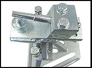 Chassis Clamps